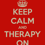 keep-calm-and-therapy-on-1